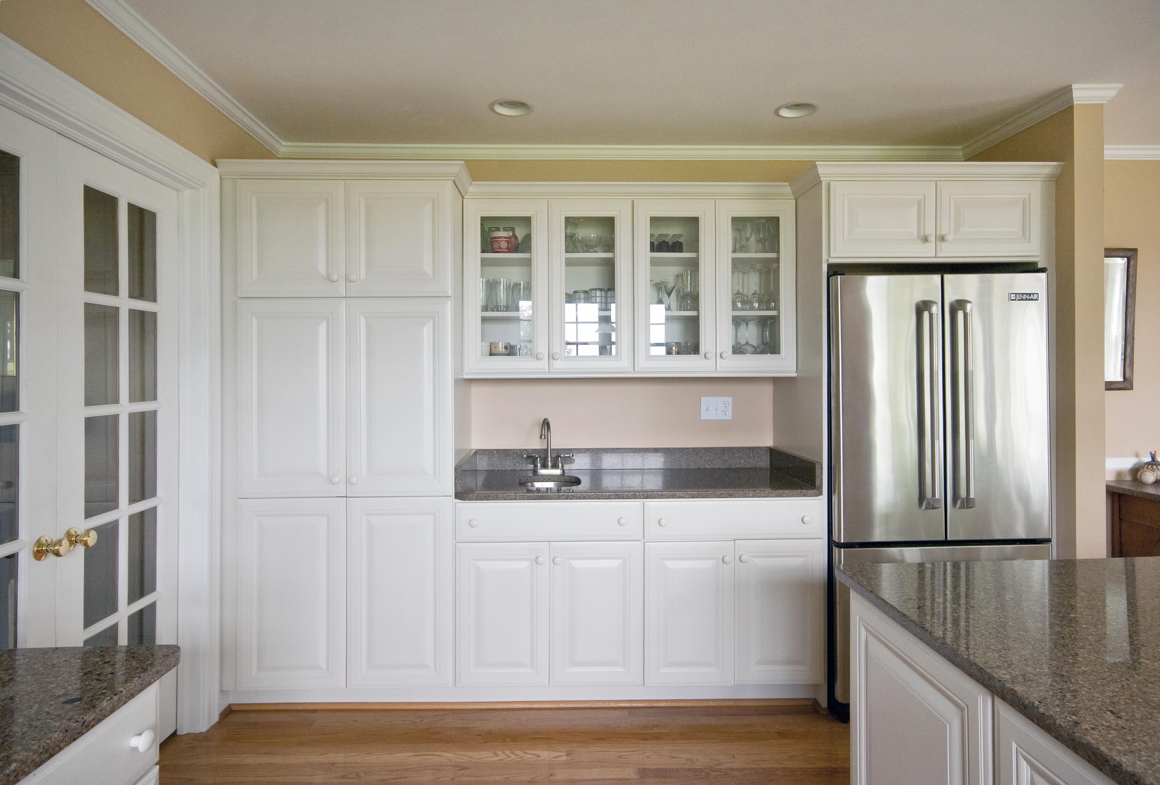 Profile: The Charleston Design Cottage - Charleston Home + Design