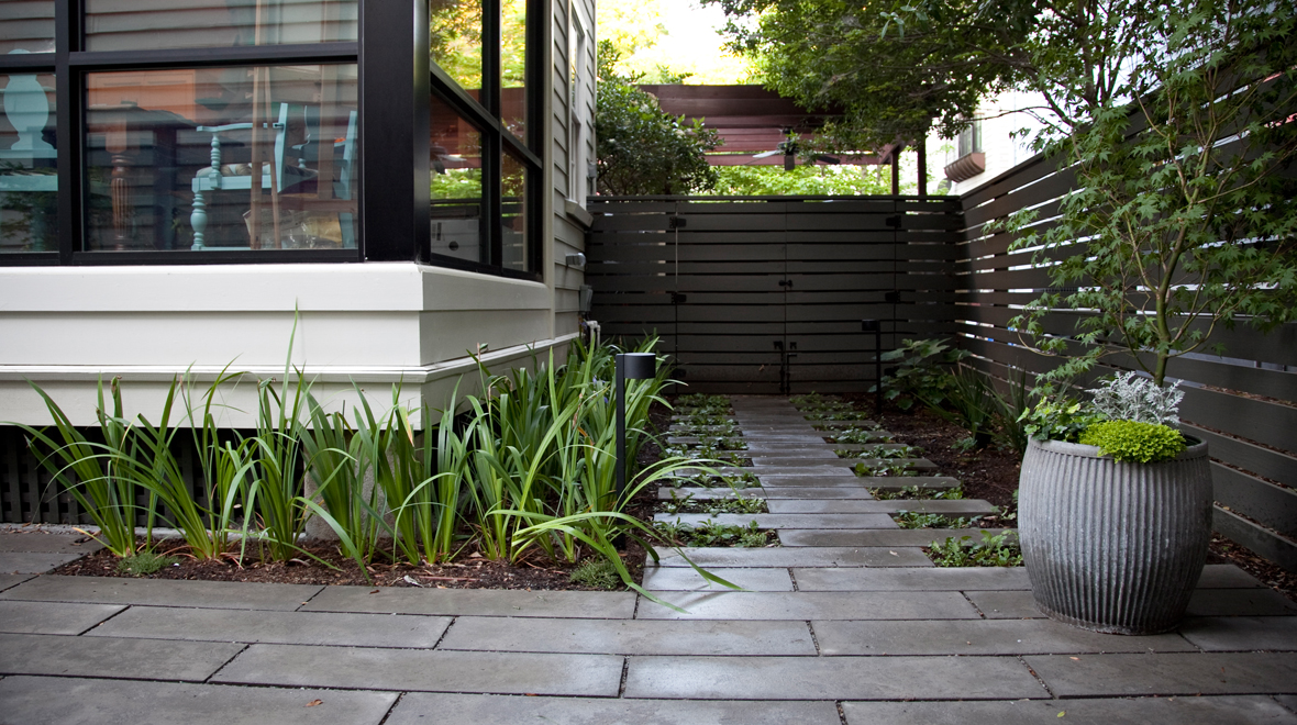 What Does A Landscape Architect Do Charleston Home Design