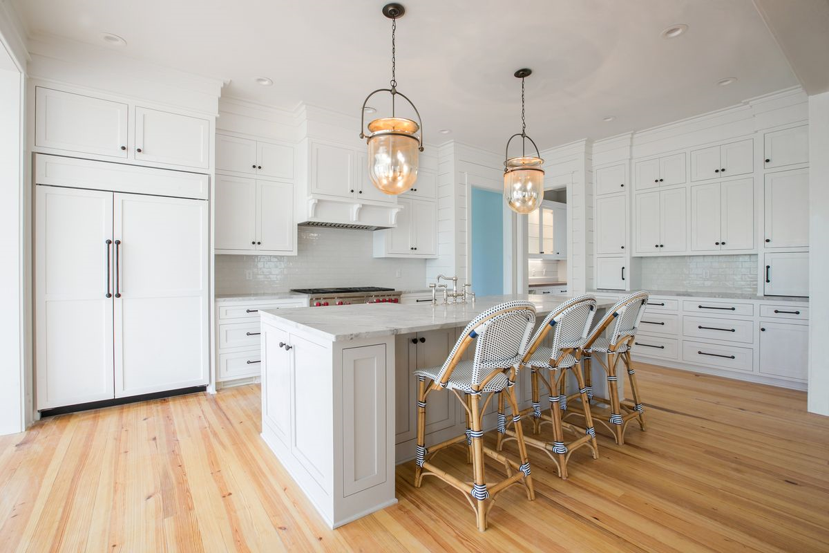 Charleston Home + Design: November 2015