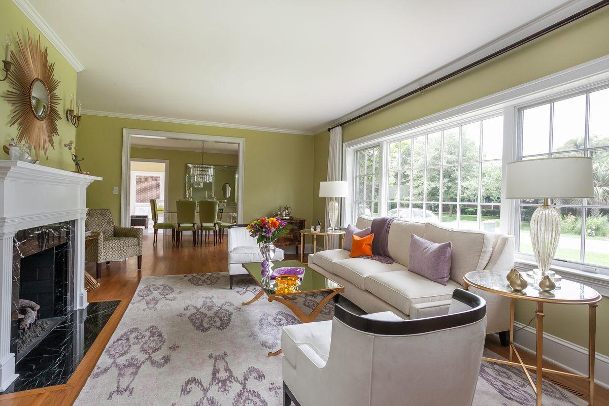 Charleston home design stobbschdmagfall15 3 malvernweather Images
