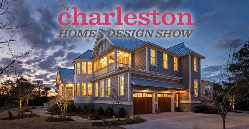 posted by charleston home design magazine on 04 21 2015 at 11 58 am